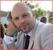 Umberto Aversano